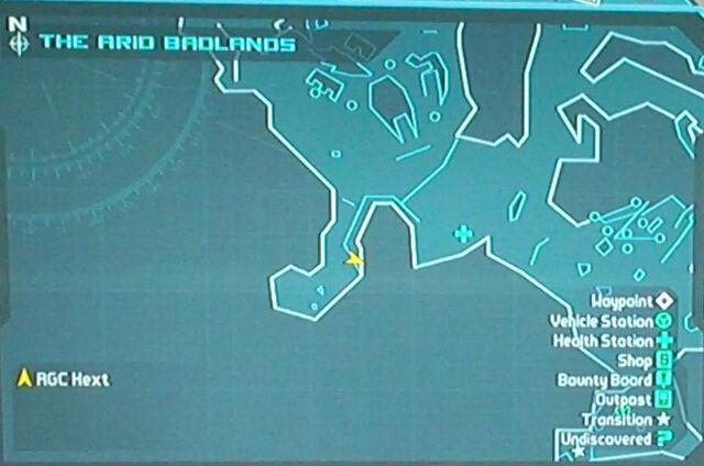 File:Badlands Crate Map.jpg