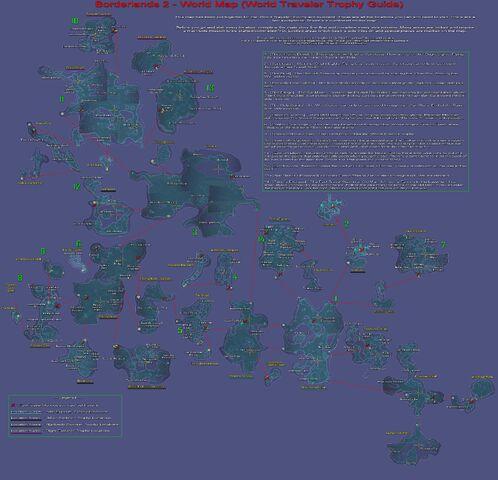 File:Borderlands 2 Playable World Map made by k1ll1ng5pr33.jpg