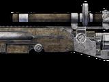 Карабин (снайперская винтовка)