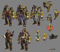 Borderlands2 character hyperion hyperion engineer sketches by matias tapia.jpg