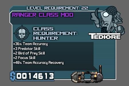 File:Hunter Ranger 22.jpg