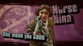 Nurse Nina Intro.png