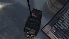 T-Bone Junction weapon crate 2 - 4