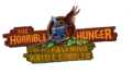 Wattle Gobbler No Headhunter