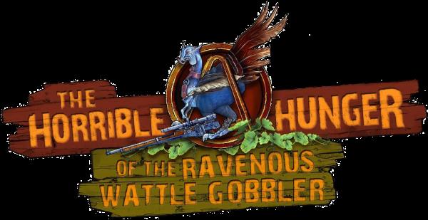 File:Wattle Gobbler No Headhunter.png