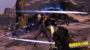 2KGMKT BLHD Game-Image Launch-Screens Shot-14 Combat 02