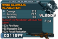 Ar80 glorious revolution 46.png