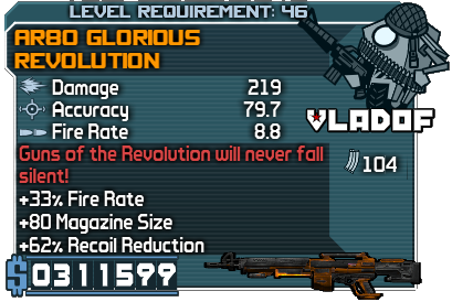 File:Ar80 glorious revolution 46.png