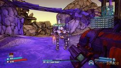 Borderlands-2-defis-arid-nexus-badlands-013