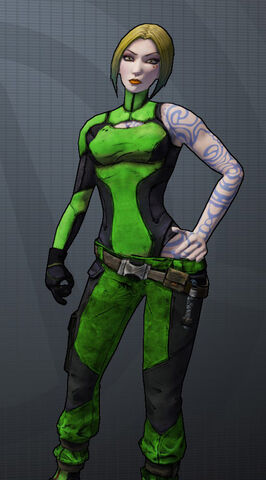 File:Outfit Maya Preying Mantis.jpg