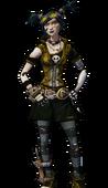 Gaige-skin-hyperion heroism