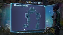 Borderlands2 bloodshotstrong echo 4 map