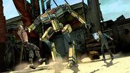 1399294216-tales-rhys-loaderbot