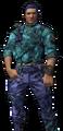 BL2-Axton-Skin-Minecraft.png