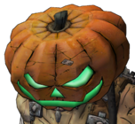 BL2-Krieg-Head-MY HEAD IS NOW A PUMPKIN