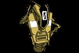 FragtrapMode-Assassin