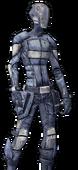 BL2-Zer0-Skin-Skyblood