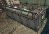 BL2 Grey Chest 1