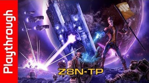 Z8N-TP