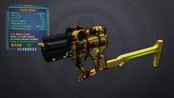 2014-02-23 00010-TacticalHornet