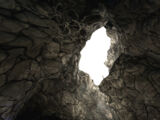 Lost Cave/Галерея