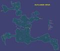 BLTPS-MAP-OUTLANDS SPUR.png