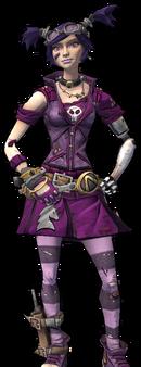 Gaige-Pink-Pandoracorn