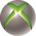 Xbox 360 logo.png