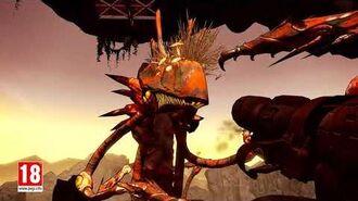 BioShock, Borderlands, and XCOM 2 Are Coming to Nintendo Switch! EN PEGI