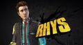 Rhys.jpg