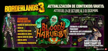 Bloody-harvest-info-full