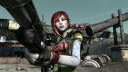 Borderlands lilith the siren 2