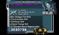 Commando Class Mod.png