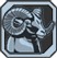 Skill Icon - Steady.png