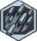 Axton-Stahlgewitter