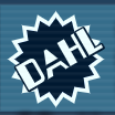 Class Mod Icon Lilith Professional.png