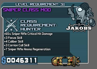 File:Hunter Sniper 31.jpg