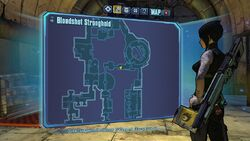 Borderlands2 bloodshotstrong couch 5 map
