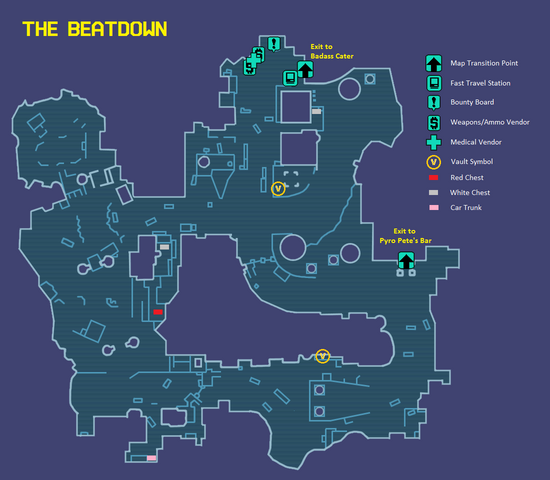 File:The Beatdown Map.png