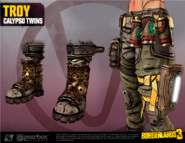BL3CosplayGuideTroy6
