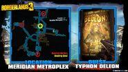 Borderlands-3-Typhon-Deleon-Historical-Marker-Quest-Guide