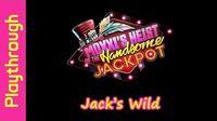 Jack's Wild