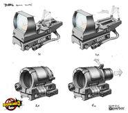 Kevin-duc-dahl-smg-scopes