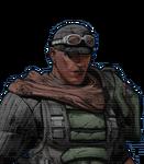 Роланд-Cyclops
