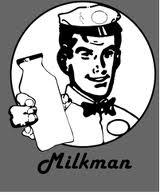 Milkman Fancy