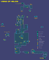 BLTPS-MAP-VEINS OF HELIOS.png