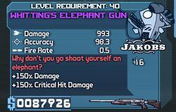 Elephantgun2