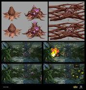 Tyler-ryan-gsq-anemone-hector-wall02