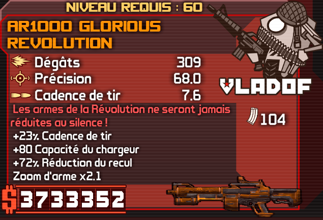File:AR1000 Glorious Revolution (B).png