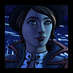 Fiona 1